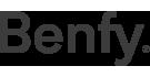 Benfy Logo