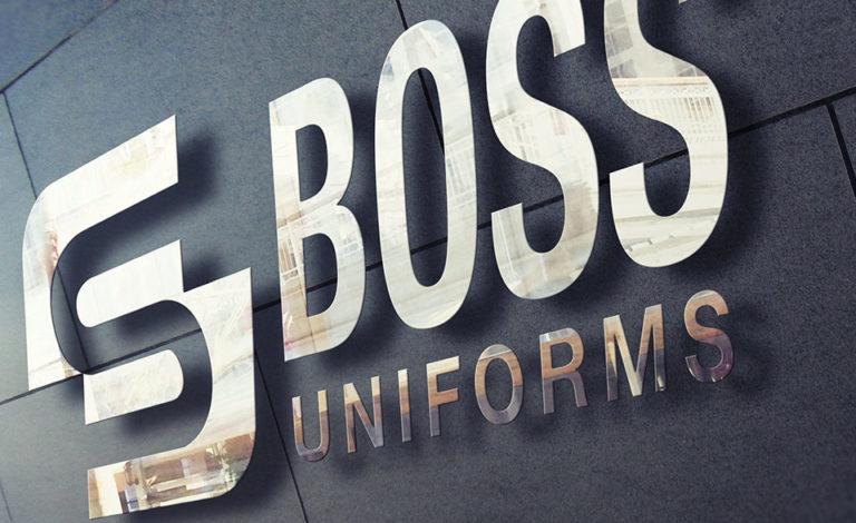 S-Boss