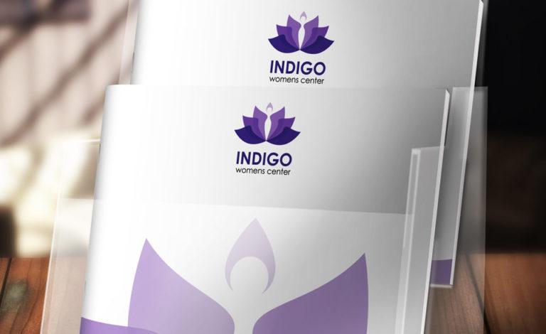 indigo-works