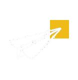 Online marketing company in chennai